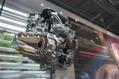 Civic-16-Diesel-2
