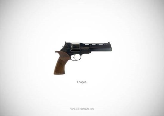 Armas famosas (20)