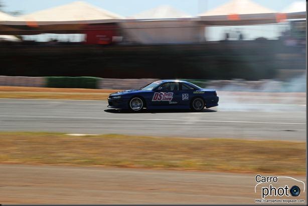 Drift 28