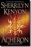 Acheron 12
