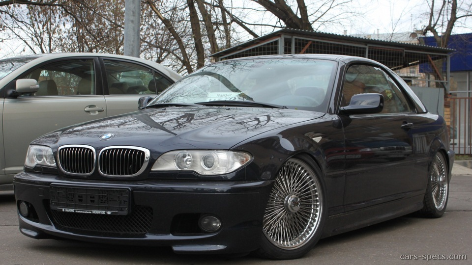 2000 bmw 3 series convertible specifications pictures prices. Black Bedroom Furniture Sets. Home Design Ideas