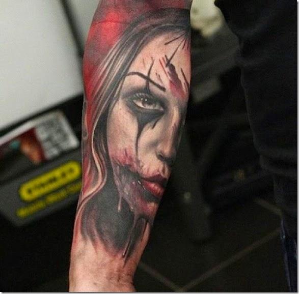 awesome-tattoos-art-034