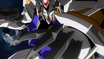 [sage]_Mobile_Suit_Gundam_AGE_-_44_[720p][10bit][3CC427EA].mkv_snapshot_21.56_[2012.08.20_16.50.11]