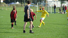 2011 - 24 SEP - WVV E5 - KWIEK E2 034.jpg