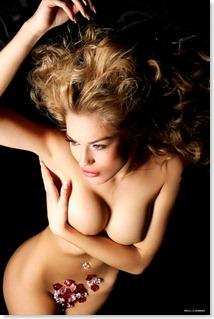 sexy_body_5