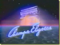 1982 champs-élysées