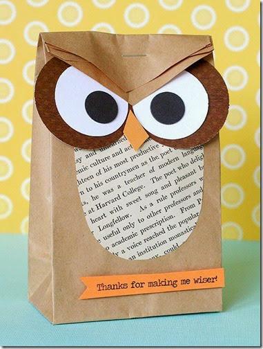 envoltorios y cajas  para regalos blogdeimagenes  com(28)