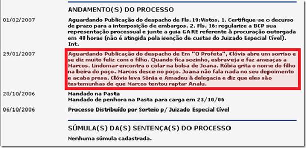 novela-processual1
