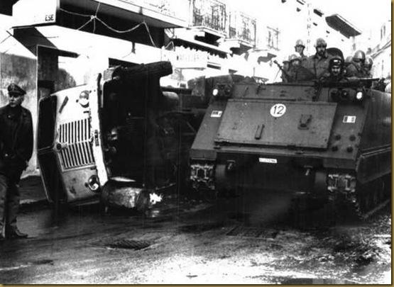 Calabria - Reggio calabria-1971-03