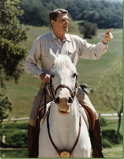 468px-Reagan_on_horseback