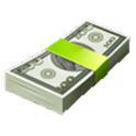 Star Expense Manager icon