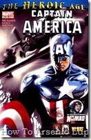 P00004 - 087- Captain America howtoarsenio.blogspot.com #609