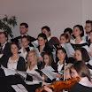 Adventi-koncert-2011-05.jpg