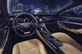 2015-Lexus-RC-10