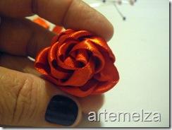 artemelza - cetim 2-026