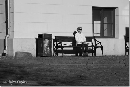 bw_20121012_resting