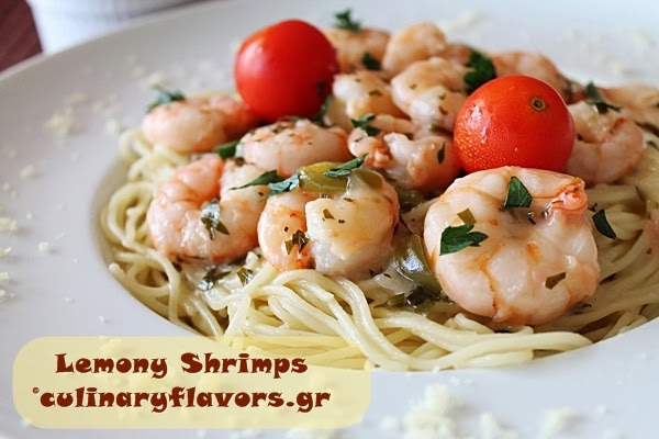 Lemony Shrimps.JPG