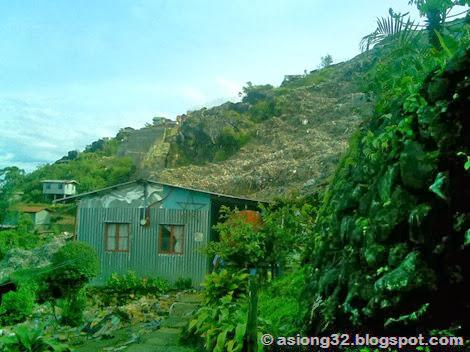 09012011(005)asiong32