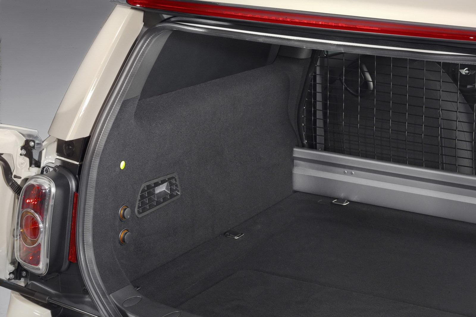 2013-Mini-Clubvan-Production-Model-10.jpg?imgmax=1800