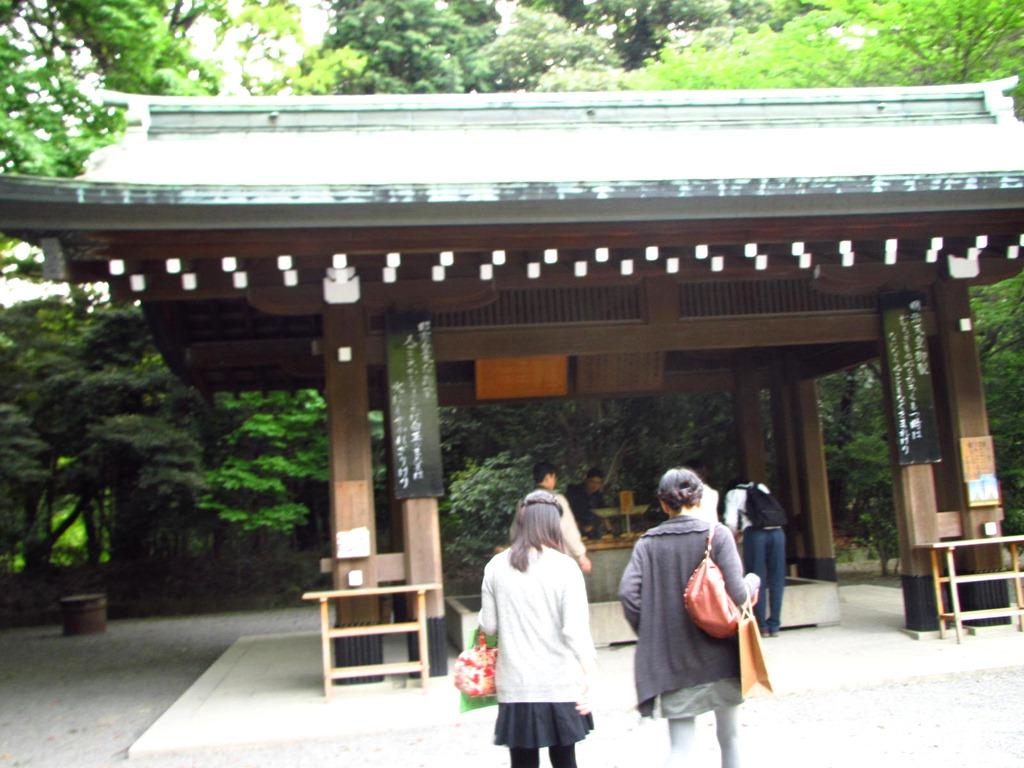 [Japan-May-2011-1479.jpg]