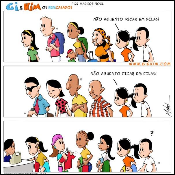 Quadrinhos-Tirinhas-Gi&Kim-Filas