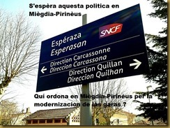 Politica lingüistica