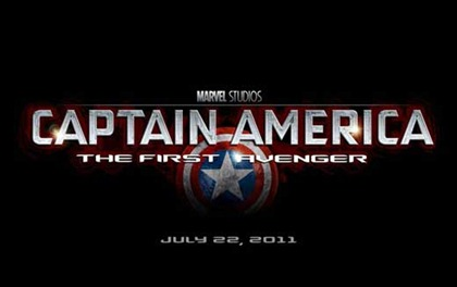 captain-america-the-first-avenger-movie-poster-2011-1020552148