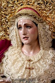 rosario-linares-pascua-2012-(8).jpg