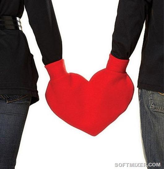 Варежка-для-влюбленных(2)