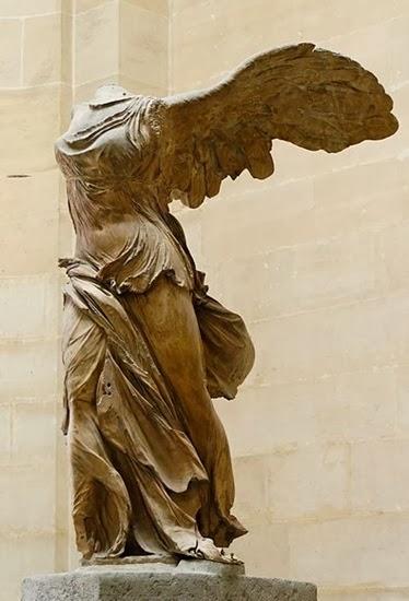 395px-Nike_of_Samothrake_Louvre_Ma2369_n4