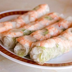 rice_paper-wrapped_salad_rolls_recipe