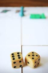 Monopoly 04