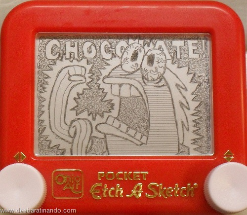etch-a-sketch arte brinquedo incrivel desbaratinando (18)
