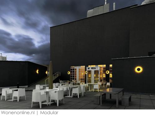 buitenverlichting-trends-2014-modular-08