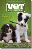 Pet Volunteers