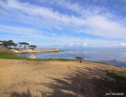 _Monterey13_thumb[4]