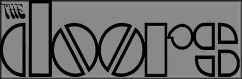 The_Doors_Logo