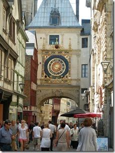 France 2011 028