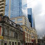 sadovaya-13.jpg