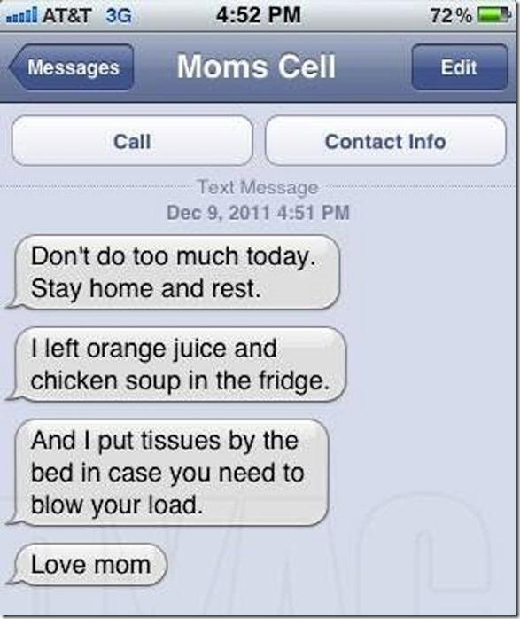 parents-text-fails-3