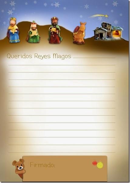 carta-reyes-magos-2010