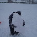 雪合戦0136.jpg