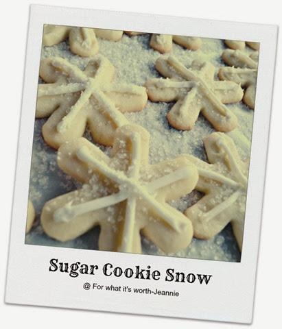 sugar_cookie_snow