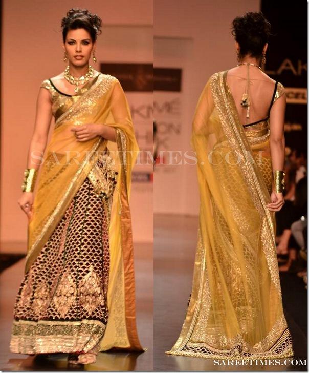 Shyamal_Bhumika_Designer_Shimmer_Saree