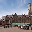 Brugge-2014-8.jpg