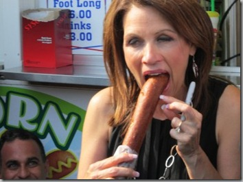Bachmann corn dog1