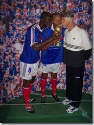 2008.11.24-064 coupe du monde 1998