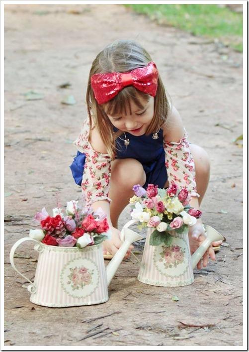 inventando-moda-jardineira