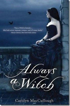 8572704-always-a-witch