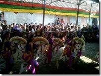 kuda-lumping-turonggo-kridotomo-20120902 (7)